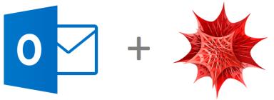 Mathematica + Outlook